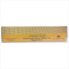 GAJAH EMAS WORLD SEPAK TAKRAW OFFICIAL NET