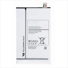SAMSUNG GALAXY TAB S 8.4 T700 T705 OEM 4900MAH REPLACEMENT BATTERY