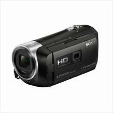 Sony HDR-PJ440 Handycam Video Camera with Built-in Projector