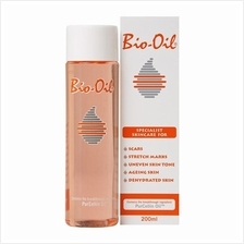 Bio-Oil  200ml, for Scars & Dry Skin