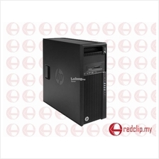 HP Z440 Workstation (E5-1620v4.16GB.1TB) (Z3Q07PA)