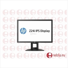 HP Z24i 24-Inch IPS Display - Workstation Monitor (D7P53A4)