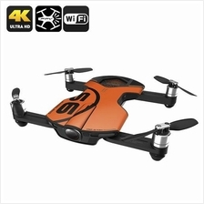 ★ Wingsland S6 Premium Drone (Camera, Home Return) (WP-WS6)