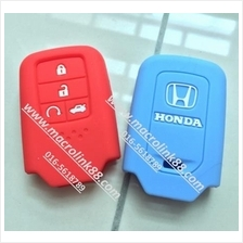 New Civic 2016 Civic FC Remote Key Cover