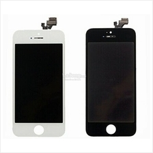 Top grade iPhone 5 5s 5c LCD With Touch Screen Digitizer Assembly