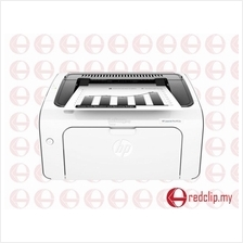HP LaserJet Pro M12a Printer (TOL45A)