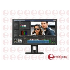 HP DreamColor Z32x 31.5-inch UHD Display - Workstation Monitor (M2D46)