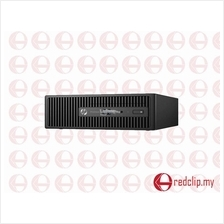 HP ProDesk 400 G3 SFF(V8N61PT#ARE)+HP V194 18.5-IN MNT SING