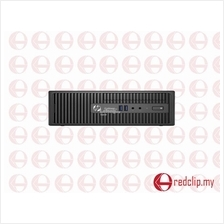 HP ProDesk 400 G3 SFF(V8N62PT#ARE)+HP V194 18.5-IN MNT SING