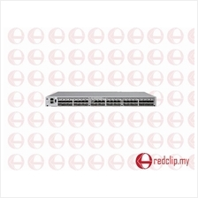 HP SN6010C 12-port 16Gb FC Switch (K2Q16A) II