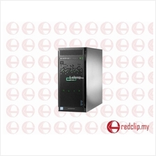 HPE ProLiant ML110 Gen9 v4