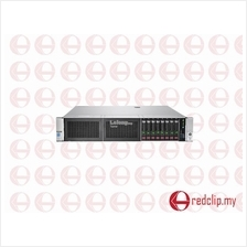 HPE ProLiant DL380 Gen9 V4 - E5-2609v4