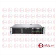 HP ProLiant DL380 GEN9 V4  -  E5-2630v4