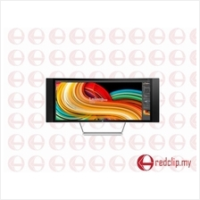HP Z Display Z34c 34-inch Ultra Wide Curved Monitor (K1U77A4#AB4)