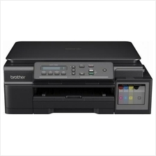 DCP T300 BROTHER INKJET PRINTER