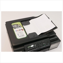 DCP T700W BROTHER INKJET PRINTER