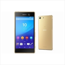 Sony Xperia M5 5iNch IP65/68 E5663- Octa Core 2GHz [16GB] 3GB