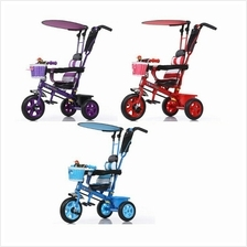 Kids Tricycle Bicycle for Children