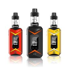 Genuine OBS Bat 218W Kit E Cigarette Vape Mod