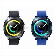 Samsung Gear Sport R600 Smart Watch