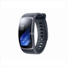 Samsung Gear Fit2 - R360