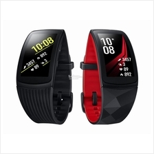 Samsung Gear Fit2 Pro Large - R365