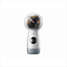 Samsung Gear 360 R210 Spherical VR Camera
