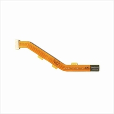 Oppo R6007 Main Board Flex Ribbon Cable Repair