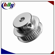 40Teeth Bore 5mm/8mm GT2 Timing Belt Pulley Width 6mm