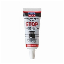 Liqui Moly Power Steering Leaking Stop Leak Repair Additive