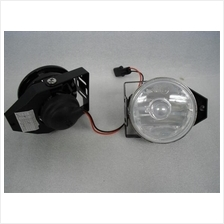 PROTON GEN 2 REPLACEMENT PARTS FOG LAMP