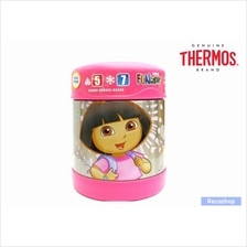 Thermos  300ml Funtainer (Dora)