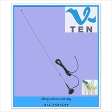 Nagoya UHF/VHF Antenna For BAOFENG/KENWOOD/PUXING Walkie Talkie