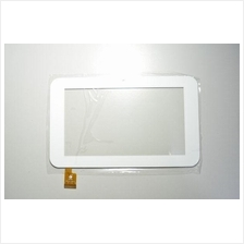 OEM Ainol Novo 7 Tablet A13 Q88 China Touch Screen Digitizer TPC1053