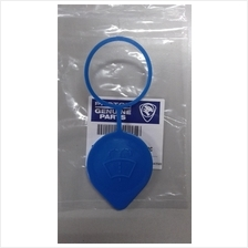 PROTON SAGA BLM GENUINE PART WIPER TANK CAP
