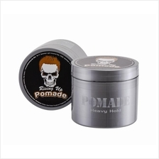 120ml Rising Up Pomade Extra Strong Hold Hair Wax