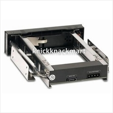Orico 1106SS CD-ROM Space 3.5 Inch SATA HDD Mobile Rack