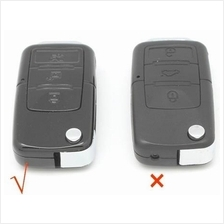 Invisible Lens Car Key Camera (WCK-09A) ★