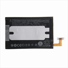 OEM Battery for HTC ONE M9 M9+ BOPGE100 2840MAH Replacement