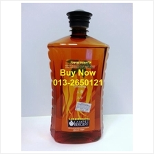 Lampe Berger Oil 1 Litre Ginseng Sale !!! Huge Save Only RM119