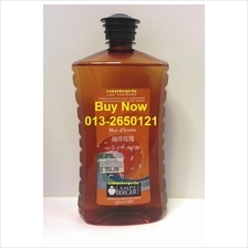 Lampe Berger Oil 1 Litre Mer D'Iroise Sale !!! Huge Save Only RM119