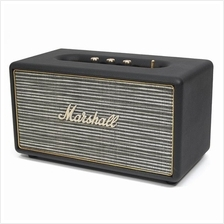(PM Availability)Marshall Stanmore Portable Bluetooth Wireless Speaker