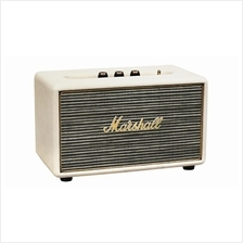 (PM Availability) Marshall Acton - Portable Bluetooth Wireless Speaker