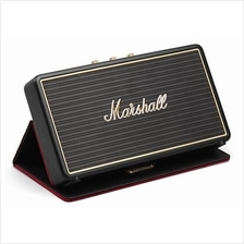 Marshall Stockwell - Portable Bluetooth Wireless Speaker