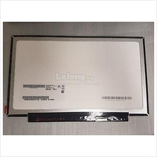 04X0324 AUO 12.5HD AG LCD panel for Rogue-1. AUO MODEL B125XTN01.0