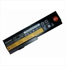 NEW ORIGINAL IBM Lenovo ThinkPad X201 X201i X201s 42T4538 42T4540 batt..