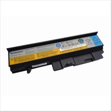 NEW ORIGINAL IBM Lenovo Ideapad Y330G Y330A V350 U330 battery *1yr war..
