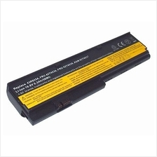 NEW IBM Lenovo ThinkPad X200 X200s X200si 42T4536 43R9255 battery
