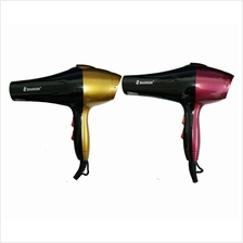 SHINON SH-978 Professional Hair Dryer 2200W With Nozzle