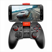 Vztec Joypad Wireless Bluetooth Game Controller VZ3004 Vztec Warranty